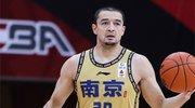 [篮球公园]20210219 逐梦者 西热力江