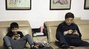 赵忠祥晒7岁孙子近照,坐姿不雅被批没礼貌,曾称要将财产都给他