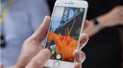 想知道iPhone7零件值多少钱吗?有人刚拆了一台
