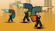 全国300城卖地收入已近2万亿 无锡涨幅达470                   【转载】 - 兰州李老汉 - 兰州李老汉(五级拍客)
