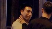 曹云金首度曝光当街斗殴原委:骂我老妈不能忍