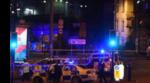 8岁女孩死于曼城恐袭 为目前公布最年轻遇难者