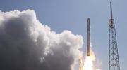 美太空公司要在火星建殖民地 以研发重型火箭