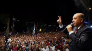 """土总理:清除土叙边境""""伊斯兰国""""武装力量"""
