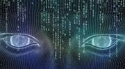 当人工智能来临,智能手机将迎来一场交互革命?