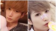 日本男演员公开出柜 曝旧爱是人气模特的老公