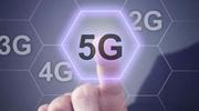 工信部:2017年底将完成5G第二阶段实验