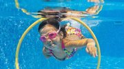 清华大学奇葩校规:不会游泳不能毕业!你怎么看?