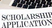 美国留学奖学金申请条件及步骤——中青留学
