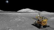 """""""嫦娥五号""""明年登月 将执行月面取样返回任务"""