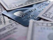 信用卡额度突然变为0 这是为什么?