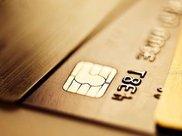 怎么才能让信用卡免息期更长?