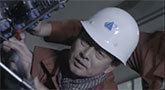 北京大工匠 电气设备安装工-龙明华
