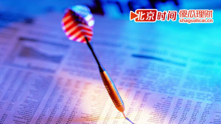 龙潜江湖:ppp证券化催生新的市场热点