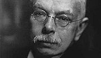 (图)塞曼效应的发现者――荷兰物理学家塞曼.