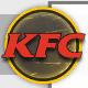 KFC积分.png