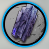 轻锰矿.png
