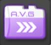 紫色.png