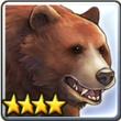 大棕熊.png