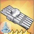 五联装533mm鱼雷T3.jpg