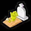 万圣节 怪物墓地.png