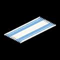水上乐园 蓝白地毯.png