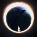 跨越星弧icon.png