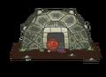 地窖1.png