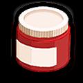 绘画教室 颜料瓶红.png
