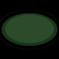 铁血酒庄 绿色圆形地毯.png