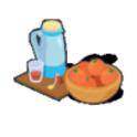 水果和茶.png