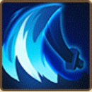 分海剑法 · 海波-icon.png