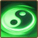 神农经-icon.png