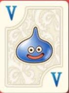 纸牌完整图文攻略-蓝5.jpg