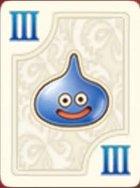纸牌完整图文攻略-蓝3.jpg