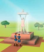 喷泉说明.png