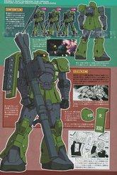 MS-05 Zaku I (Slender Custom).jpg