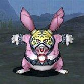面具兔.jpg