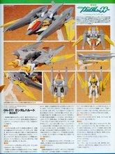 HG00 Gundam Harute2.jpg