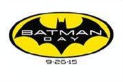 【快讯】DC把Batman日定为年庆.jpg
