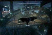 《蝙蝠侠:阿卡姆骑士》PS4版试玩视频.jpg