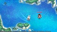 碧蓝航线crosswave游戏场景CG 05.jpg
