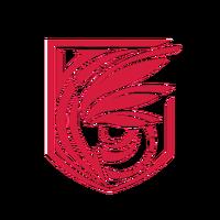 瓦尔哈拉综合学校logo.png