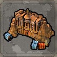 文明6佩特拉古城.jpg