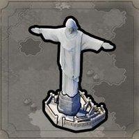 文明6基督像.jpg