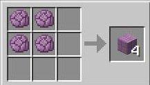 紫珀块.jpg