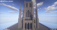 弗莱教堂 (3).jpg