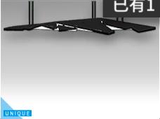 萨卡兹制柔光吊灯.png