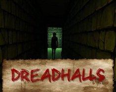 VR恐怖游戏《Dreadhalls 》体验.jpg