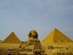 古代文明谜团_360百科图片